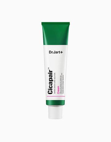 Cicapair Cream (50ml) by Dr.Jart+