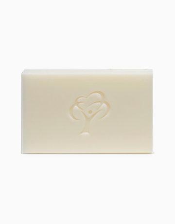 Manuka Honey Soap by Manuka Health