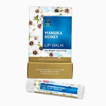Manuka Honey Lip Balm by Manuka Health