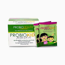 ProbioKids (1 Box, 30 sachets) by Probiohealth
