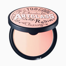 Art Class by Rodin Blusher by Too Cool For School