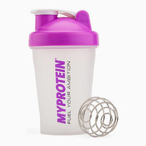 Active Women Mini Shaker by MYPROTEIN