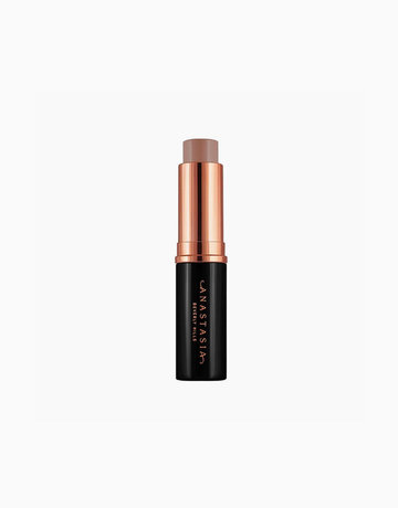 Mini Stick Foundation by Anastasia Beverly Hills