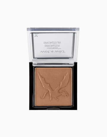 Color Icon Bronzer by Wet n Wild