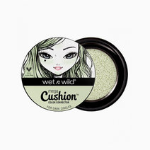 MegaCushion Color Corrector by Wet n Wild