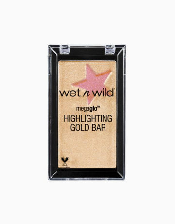 MegaGlo Highlighting Bar by Wet n Wild