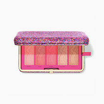 Life Of The Party Clay Blush Palette & Clutch by Tarte