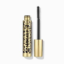 Maneater Mascara in Black (0.15oz) by Tarte