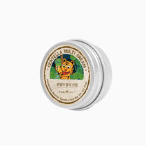 Centella Multi Cream by Pureforet