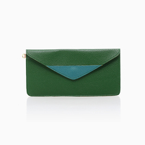Envelope Flap Pouch (Medium) by Coco & Tres