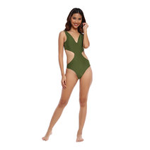 Luisa One Piece by Amihan Swimwear