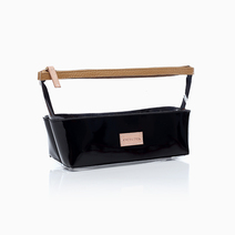 Medium Utility Pouch by Coco & Tres