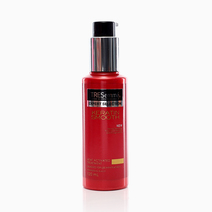 Keratin Smooth Heat Activated by TRESemmé