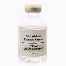 Glutathione Essence Serum by Skin Revolution