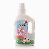 Fabric Softener (1L) by Tiny Buds