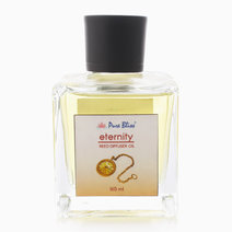 Eternity Reed Diffuser Oil (165ml) by Pure Bliss