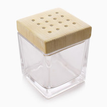 Quad Reed Diffuser Bottle by Pure Bliss