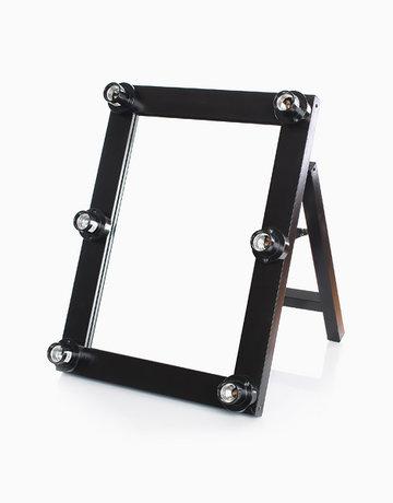 Belle 16x20 Vanity Mirror by Donna B