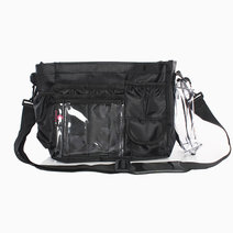Bonne 3-in-1 Retouch Bag by Donna B
