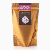Premium Tablea Powder (Sweetened) by Katshappyfood