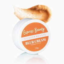 Express Beauty Blur Cream 10g by Sooper Beaute
