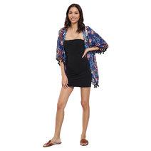 Rita Kimono by Prim and Proper