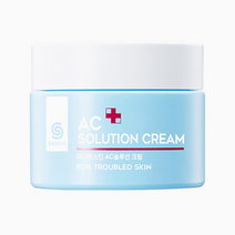 AC Solution Cream by G9Skin