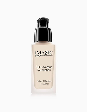 Full Coverage Foundation by Imagic