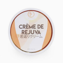 Crème De Rejuva by Beauty Glow Essentials