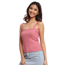 Bella Tank Top by Babe