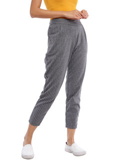 Vera Trousers by Babe