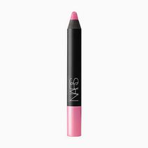 Velvet Matte Lip Pencil  by NARS Cosmetics