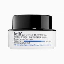 The True Cream Moisturizing Bomb (50ml) by Belif