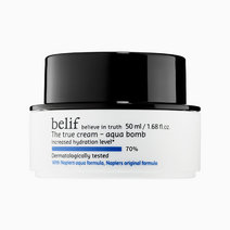 The True Cream Aqua Bomb (50ml) by Belif