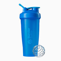 Blender Bottle Classic (28oz) by Blender Bottle