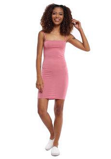 Sofia Dress by Babe