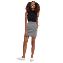 Piper Skirt by Babe