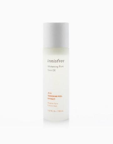Whitening Pore Skin EX by Innisfree