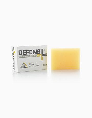 Defensil Pimple Defense Soap by Defensil
