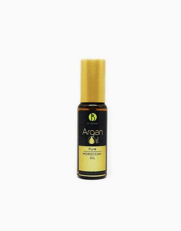 Argan Oil PURE by Be Organic Bath & Body