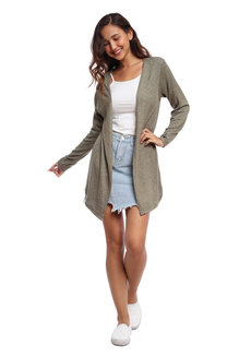 Millie Cardigan by Babe
