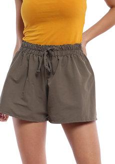 Andrea Shorts by Babe