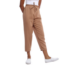 Brooke Pants by Babe
