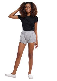 Ava Shorts by Babe