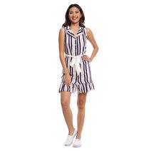 Novia Sleeveless Dress by Chelsea