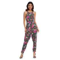 Pura Jumpsuit by Chelsea