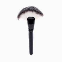 Pan Brush by PRO STUDIO Beauty Exclusives