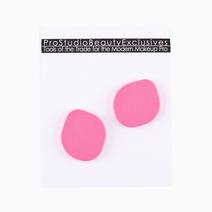 Liquid & Cream Sponge by PRO STUDIO Beauty Exclusives