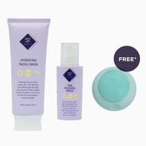 Anti-Aging Bundle Set by Happy Skin