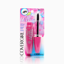 Full Lash Bloom by CoverGirl